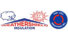 Weathershield™ Insulation, Can-Cell Industries